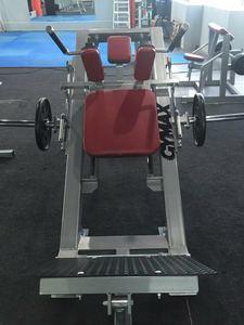 Gym Ap Sport