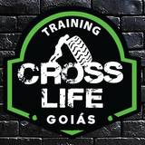 Cross Life Goiás - logo