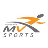 Mv Sports 2 - logo