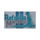 Studio De Pilates E Fisioterapia Rafaella Marques - logo