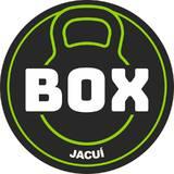 Box Jacuí - logo