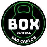 Box Central São Carlos - logo