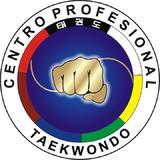 Centro Profesional De Taekwondo Neza - logo