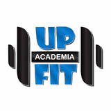 Upfit Academia - logo
