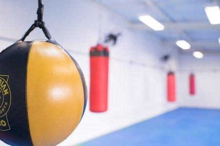 Bioclub fitness - Unidade Flechas -