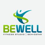 Bewell Studio - logo