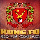 Shaolin Campinas - logo