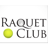 Raquet Club De México - logo