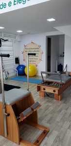 Gran Pilates