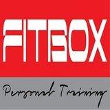 Fit Box México - logo