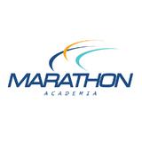 Marathon Academia - logo