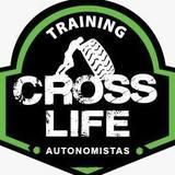 Cross Life Autonomistas - logo
