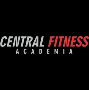 CENTRAL FITNESS ACADEMIA -