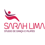 Studio Sarah Lima - logo