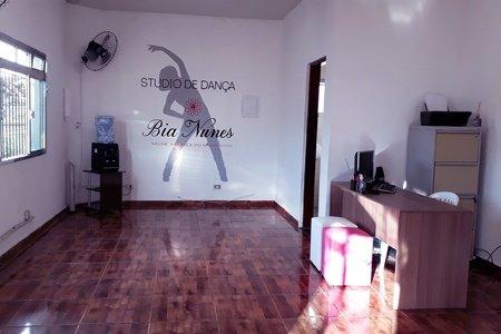 Studio Bia Nunes -
