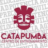 Catapumba - logo