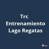 Trc Entrenamiento Lago Regatas - logo