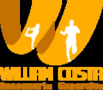 William Costa - Pilates e Treinamento Funcional