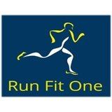 Studio Runfitone - logo