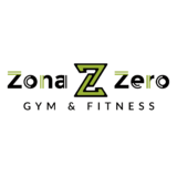 Zona Zero - logo