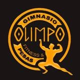 Gym Olimpo Esparta - logo