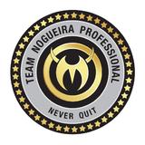 Team Nogueira Santo André - logo
