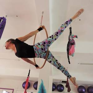 Phoenix Pole & Fitness Studio