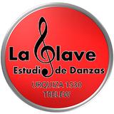 La Clave Estudio De Danzas - logo