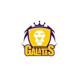 Gálatas Mauá Centro De Treinamento - logo