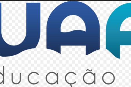 FECHADO - AquaFan -