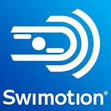 Swimotion Real Center - logo