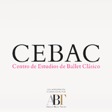 CEBAC Mérida - logo