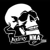 Anders Mma & Gym - logo