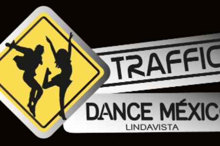Traffic Dance México