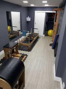 Studio Sant'Anna -