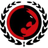 Renzo Gracie Yucatan - logo