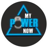My Power Now - logo