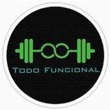 Todo Funcional Olivos - logo