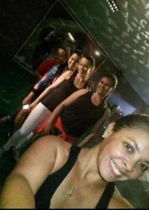Academia Graciana Fitness