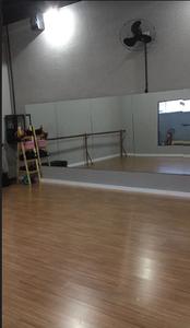 Studio 47