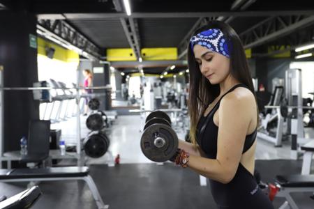 Capital Fitness -