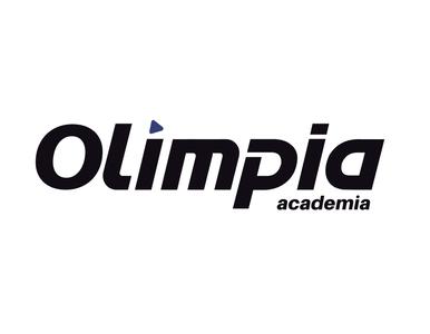 Olímpia Academia