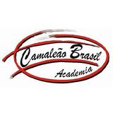 Academia Camaleão Brasil Ii - logo