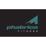 Phabrica Fitness - logo