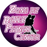 Zona De Baile Fitness Center - logo
