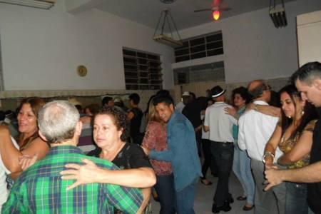 ArtDance Dança de Salão