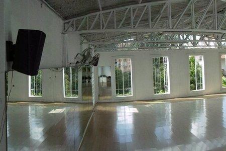 Dance Sempre Escola de Dança
