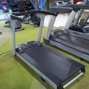 Costa Rica Gym -