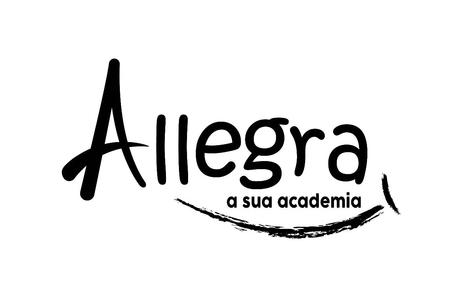 Academia Allegra -