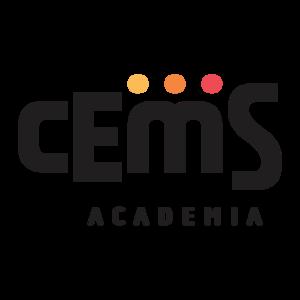 CEMS - Unidade Gastão -